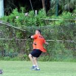 Softball August 19 2015 (8)