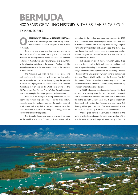 52744  YM29 Repro Magazine Section 1.pdf