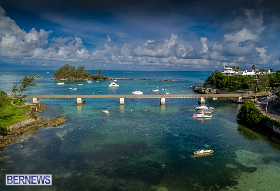 1371 Baileys Bay Bermuda generic September 2015