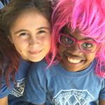2015 Bermuda PALS Mad Hair Day (11)