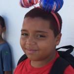 2015 Bermuda PALS Mad Hair Day (14)