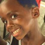 2015 Bermuda PALS Mad Hair Day (19)