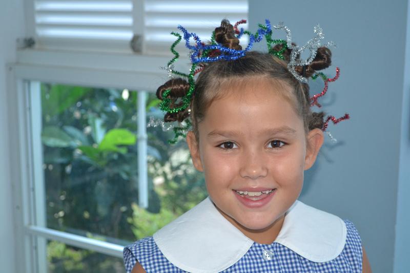 2015-Bermuda-PALS-Mad-Hair-Day-2