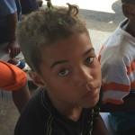 2015 Bermuda PALS Mad Hair Day (22)