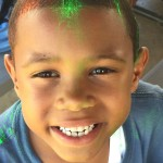 2015 Bermuda PALS Mad Hair Day (25)