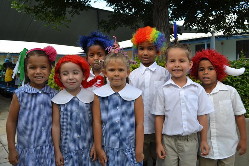 2015-Bermuda-PALS-Mad-Hair-Day-3