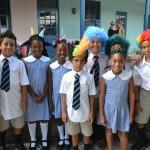 2015 Bermuda PALS Mad Hair Day (4)