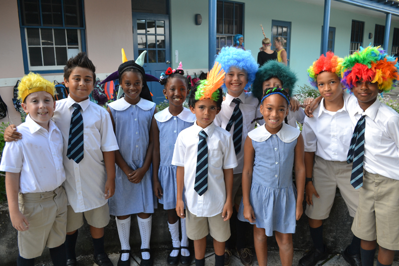 2015-Bermuda-PALS-Mad-Hair-Day-4