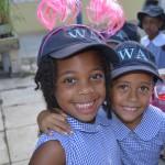 2015 Bermuda PALS Mad Hair Day (6)