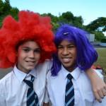 2015 Bermuda PALS Mad Hair Day (8)
