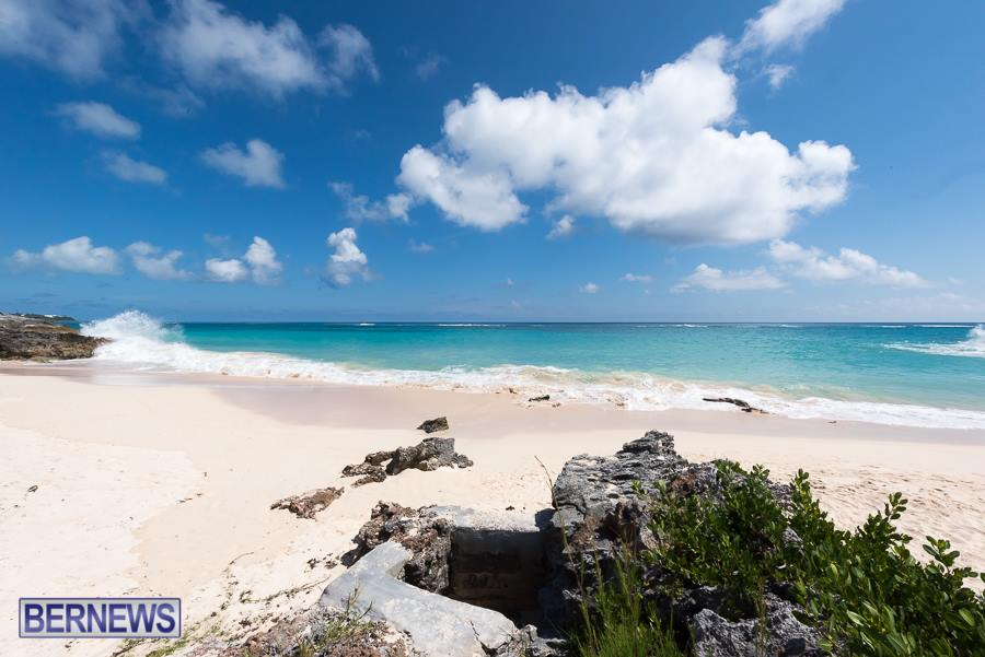 528 Summer Bermuda Beach Bermuda generic September 2015
