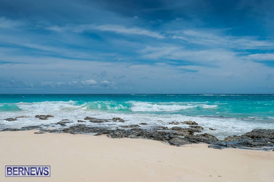 887-Bermuda-Rocks-Bermuda-generic-September-2015