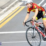 BBA Madison Criterium Cycling Race Bermuda September 2015 (1)