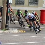 BBA Madison Criterium Cycling Race Bermuda September 2015 (10)