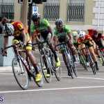 BBA Madison Criterium Cycling Race Bermuda September 2015 (11)