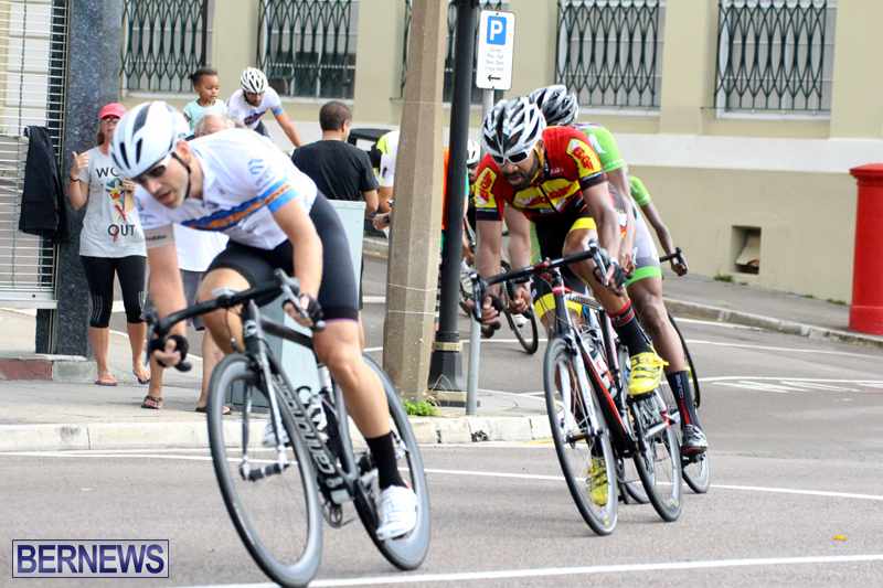 BBA-Madison-Criterium-Cycling-Race-Bermuda-September-2015-14