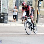BBA Madison Criterium Cycling Race Bermuda September 2015 (16)