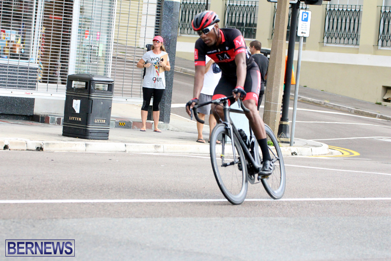 BBA-Madison-Criterium-Cycling-Race-Bermuda-September-2015-16