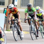 BBA Madison Criterium Cycling Race Bermuda September 2015 (17)
