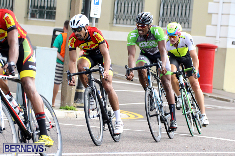 BBA-Madison-Criterium-Cycling-Race-Bermuda-September-2015-17