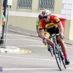BBA Madison Criterium Cycling Race Bermuda September 2015 (18)