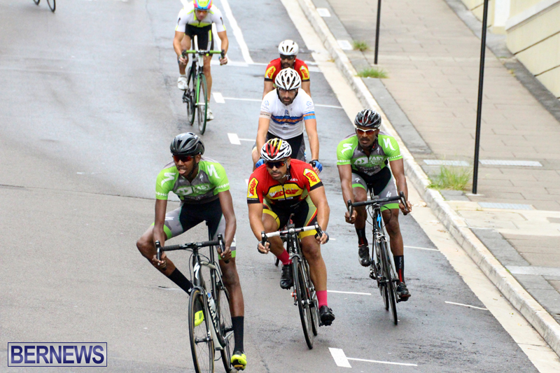 BBA-Madison-Criterium-Cycling-Race-Bermuda-September-2015-2