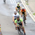 BBA Madison Criterium Cycling Race Bermuda September 2015 (3)