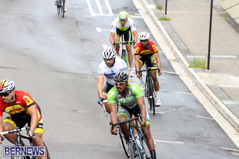 BBA-Madison-Criterium-Cycling-Race-Bermuda-September-2015-3