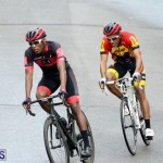 BBA Madison Criterium Cycling Race Bermuda September 2015 (4)