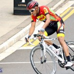 BBA Madison Criterium Cycling Race Bermuda September 2015 (5)