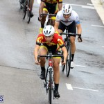 BBA Madison Criterium Cycling Race Bermuda September 2015 (6)