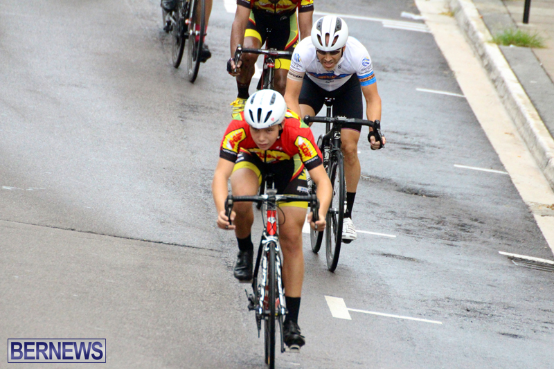 BBA-Madison-Criterium-Cycling-Race-Bermuda-September-2015-6