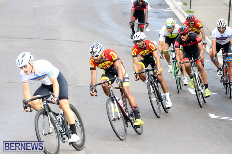 BBA-Madison-Criterium-Cycling-Race-Bermuda-September-2015-8