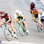 BBA Madison Criterium Cycling Race Bermuda September 2015 (9)