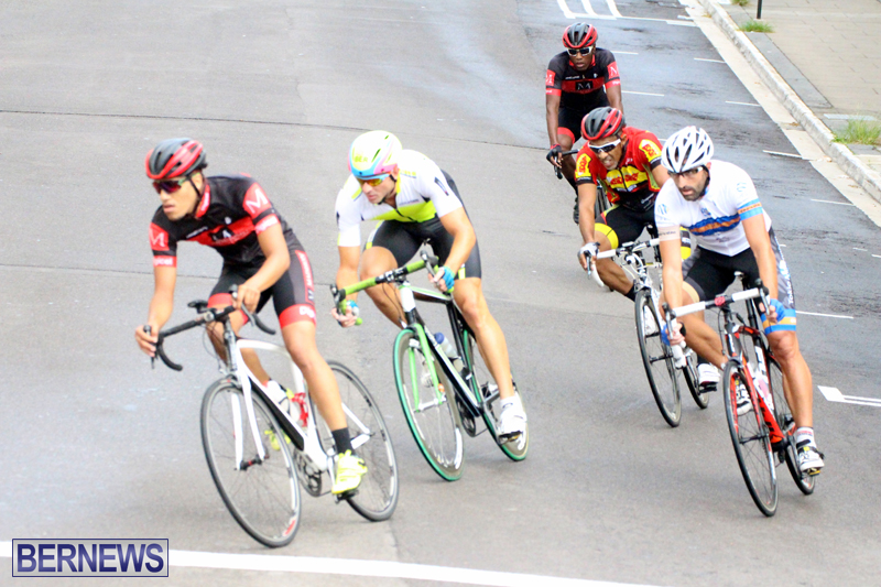 BBA-Madison-Criterium-Cycling-Race-Bermuda-September-2015-9