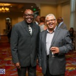 BIU Banquet Bermuda Industrial Union, September 4 2015-16