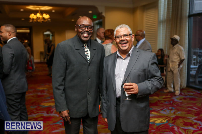BIU-Banquet-Bermuda-Industrial-Union-September-4-2015-16