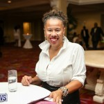 BIU Banquet Bermuda Industrial Union, September 4 2015-17