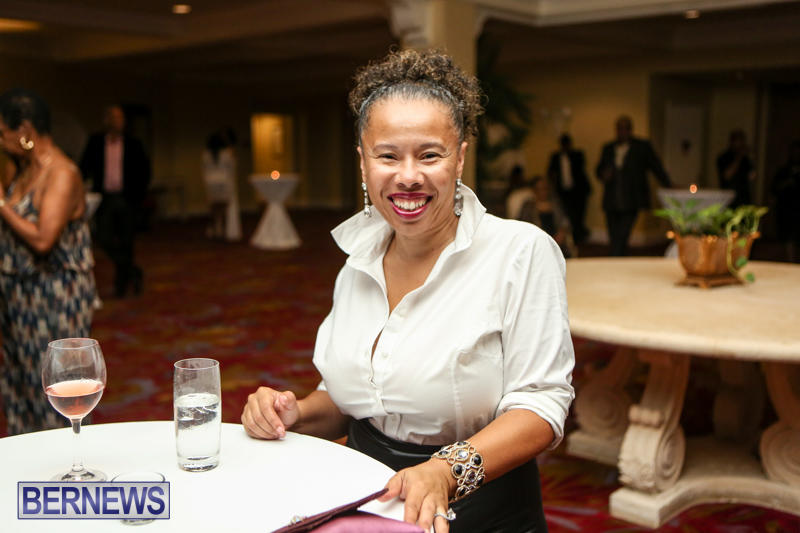 BIU-Banquet-Bermuda-Industrial-Union-September-4-2015-17