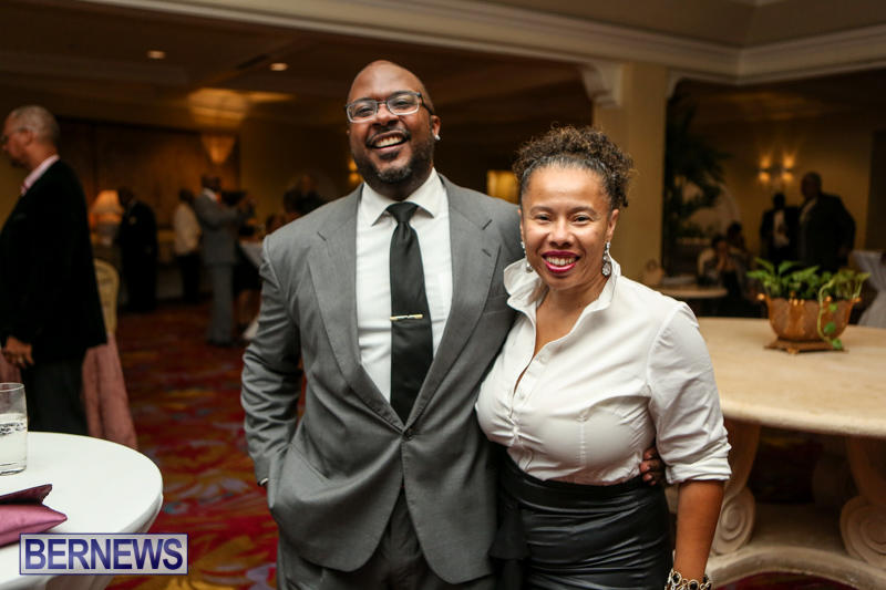 BIU-Banquet-Bermuda-Industrial-Union-September-4-2015-19