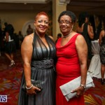 BIU Banquet Bermuda Industrial Union, September 4 2015-20
