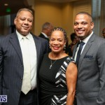 BIU Banquet Bermuda Industrial Union, September 4 2015-21