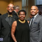 BIU Banquet Bermuda Industrial Union, September 4 2015-22