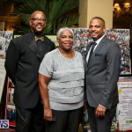 BIU Banquet Bermuda Industrial Union, September 4 2015-25