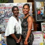BIU Banquet Bermuda Industrial Union, September 4 2015-27