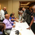 BIU Banquet Bermuda Industrial Union, September 4 2015-29