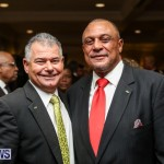 BIU Banquet Bermuda Industrial Union, September 4 2015-34