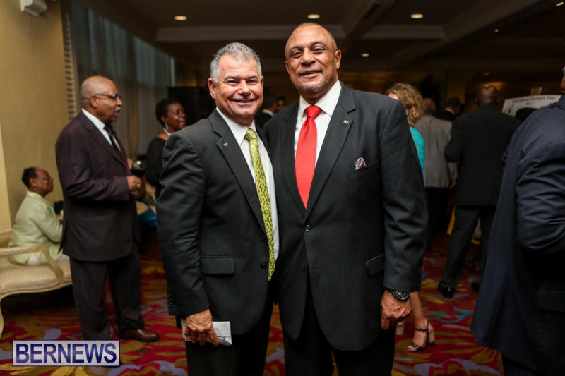 BIU-Banquet-Bermuda-Industrial-Union-September-4-2015-35