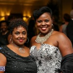 BIU Banquet Bermuda Industrial Union, September 4 2015-36