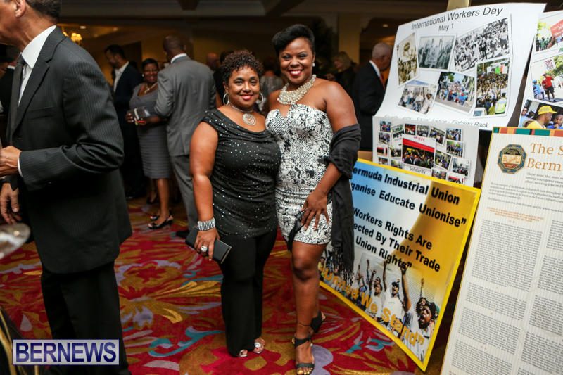 BIU-Banquet-Bermuda-Industrial-Union-September-4-2015-37